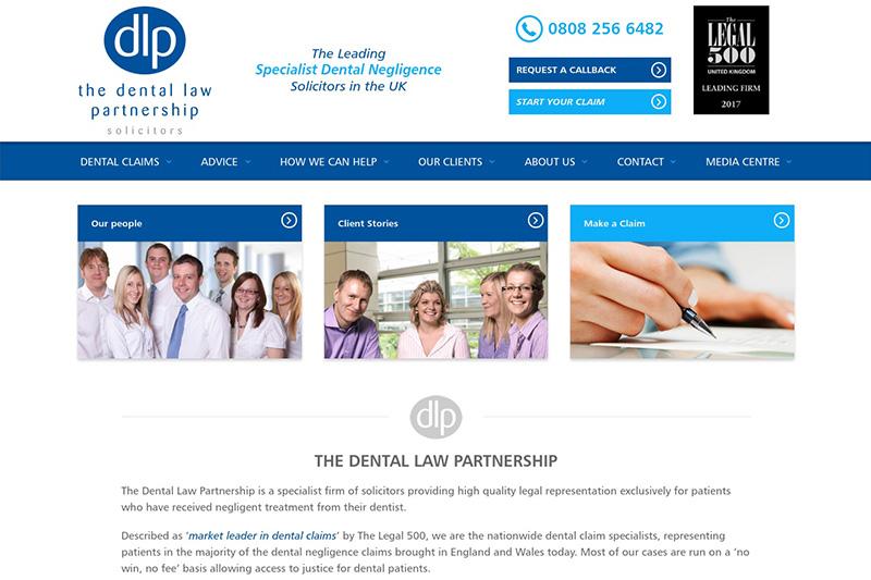 injury lawyer houston