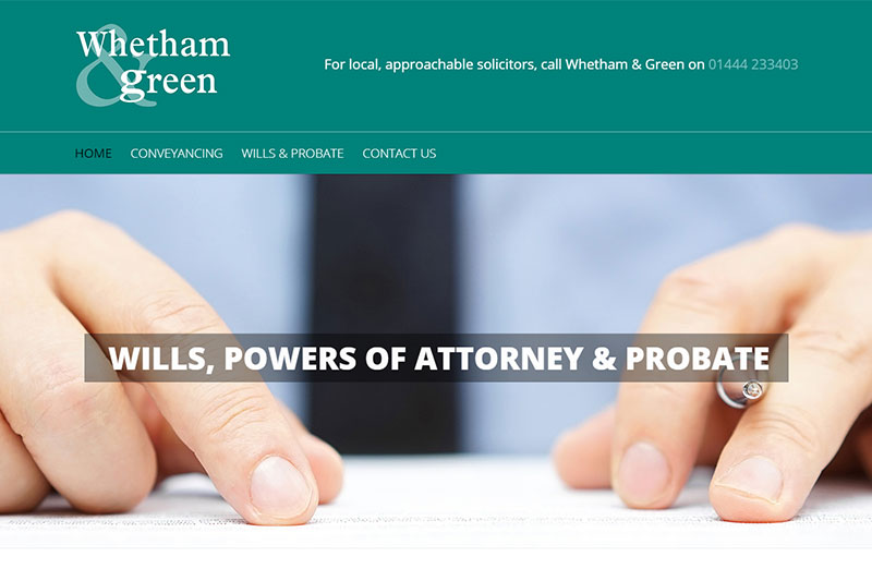 personal injury lawyers sacramento
