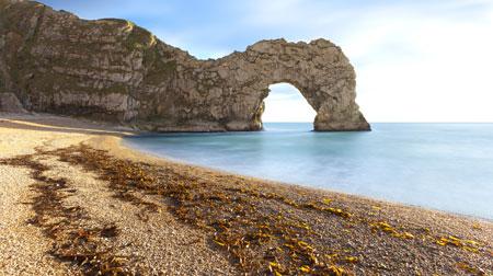 Solicitors in Dorset