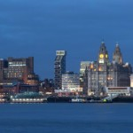 Solicitors in Merseyside