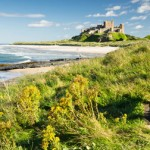 Solicitors in Northumberland