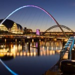 Solicitors in Tyne and Wear