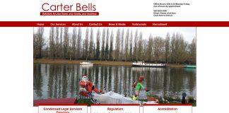 Carter Bells Solicitors Surrey