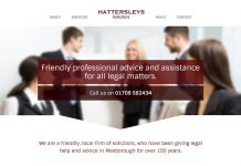 Hattersleys Solicitors South Yorkshire