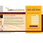Jones Law Partnership Solicitors Cheshire