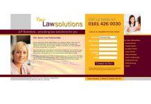 Jones Law Partnership Solicitors Cheshire