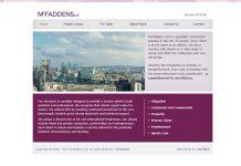 Mcfaddens Solicitors London