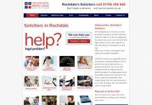 Molesworths Bright Clegg Solicitors Lancashire