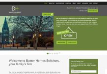 Nicola Harries Solicitor Essex