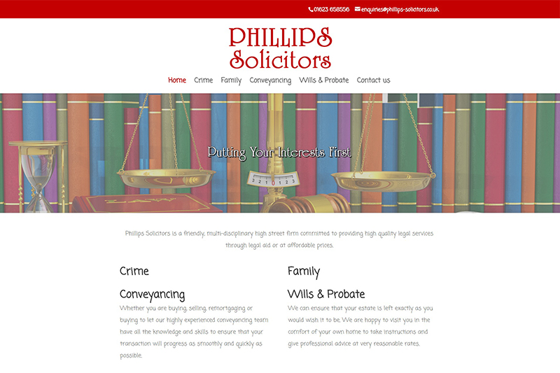 Conveyancing Solicitors Nottinghamshire: Lawyer for Moving