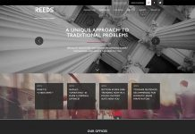 Reeds Solicitors Oxfordshire