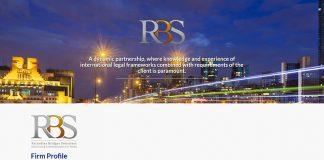 Ricardina Bridges Solicitors London
