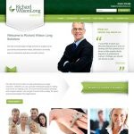 Richard Wilson Solicitors Berkshire