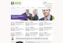 RKN Solicitors Bradford