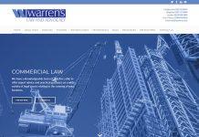 Rodney Warren & Co Solicitors East Sussex