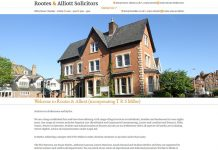 Rootes & Alliott Solicitors Kent