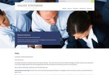 Saulet Townsend Solicitors Hampshire