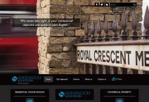 Sherwood Solicitors East Sussex
