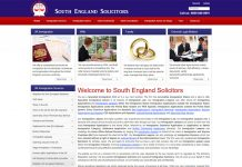 South England Solicitors Middlesex