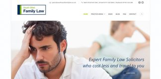 South West Family Law Solicitors Somerset