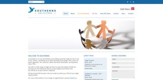 Southerns Solicitors Lancashire