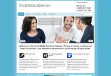 Southfields Solicitors London