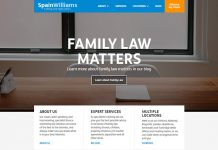 Spain Williams Solicitors Kent