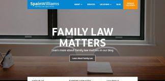 Spain Williams Solicitors Kent