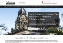 Spencer & Fisch Solicitors Leeds