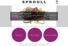 Sproull Solicitors Cornwall