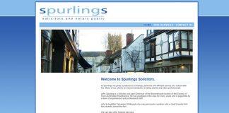 Spurlings Solicitors Dorset