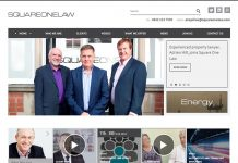 Square One Law Solicitors Newcastle
