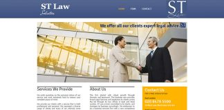 ST Law Solicitors Essex