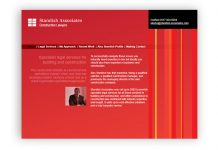 Standish Associates Solicitors Bristol