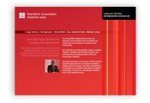 Standish Associates Solicitors Bristol