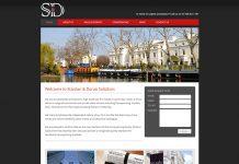Stanton & Doran Solicitors Essex