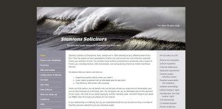 Stantons Solicitors Kent