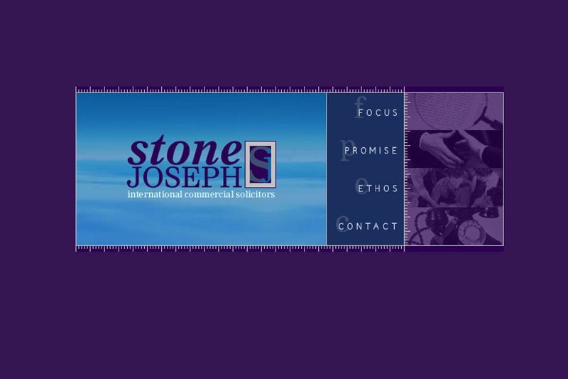 Stone Joseph Solicitors London