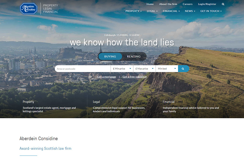 Wallers Solicitors Newcastle
