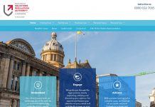 Abbey Solicitors Lancashire