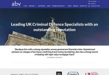 ABV Solicitors Middlesex