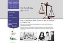 Aileen Tallintire Solicitors Tyne and Wear