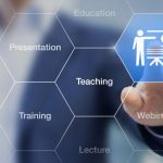 e-Learning and legal issues