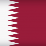 Qatar business