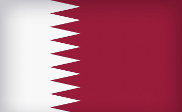 Qatar business